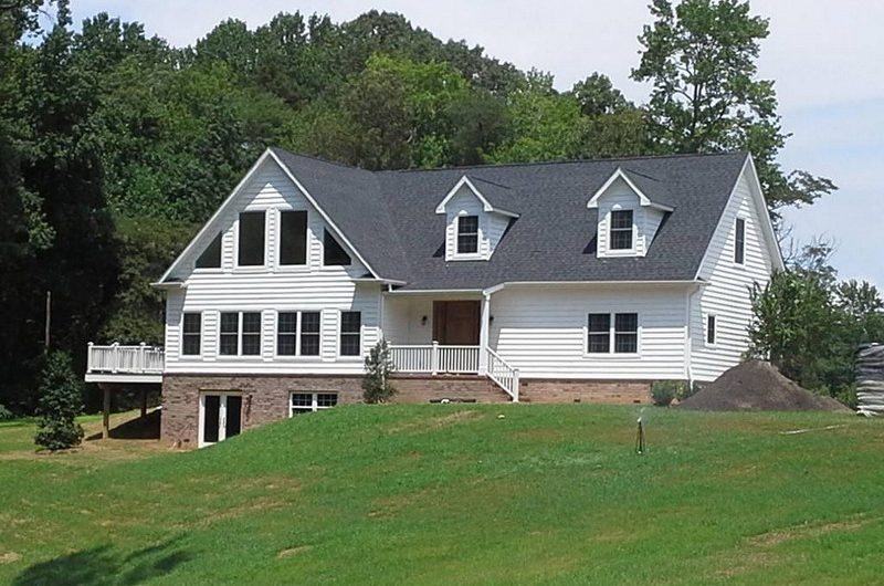 Модульные дома: преимущества и недостатки