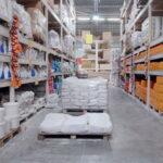 Советы по выбору интернет-магазина строительных материалов